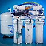 Фото - Системы обратного осмоса – эффективное решение для бытовой очистки воды