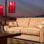 Фото - Выбор мягкой мебели и правильный уход за ней