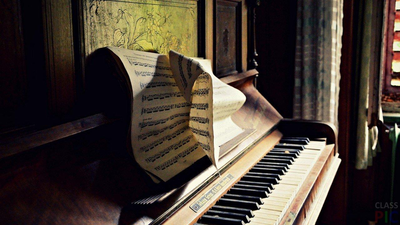 Фото - Пианино — стоимость и особенности покупки