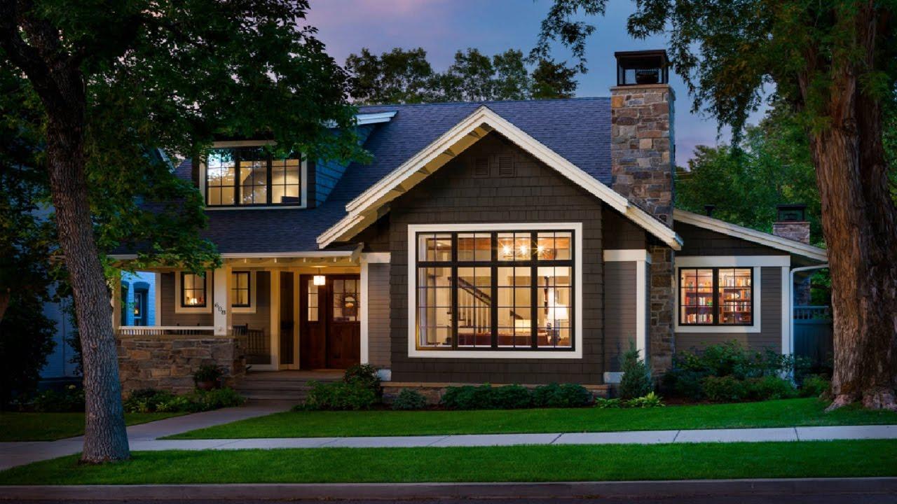 Фото - Как правильно выбрать земельный участок под строительство дома