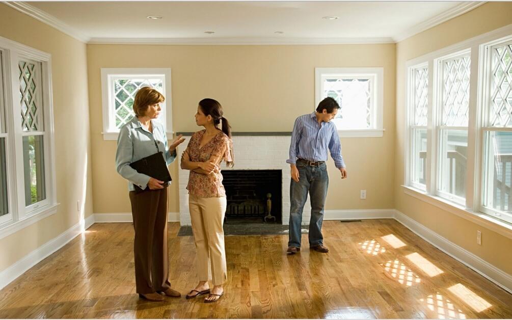 Фото - Что чаще всего требует собственники квартир от арендаторов?
