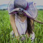 Фото - Не просто шляпа, или важность головного убора для женщины