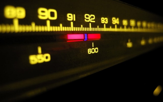 RADIO Profusion
