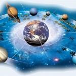 Астрология. Основные качества знаков зодиака