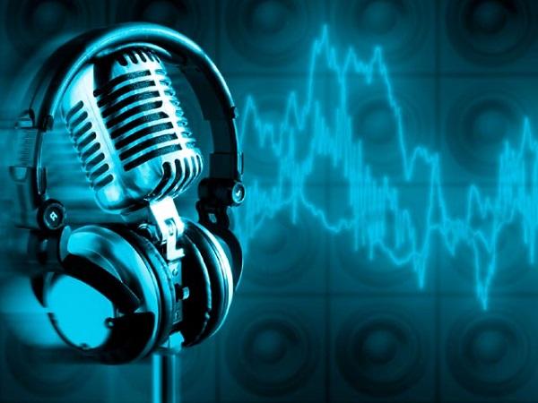 Достоинства онлайн-радио