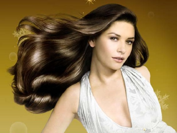 5 продуктов для здоровья ваших волос
