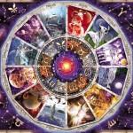 Знаки Зодиака: краткая характеристика каждого из знаков