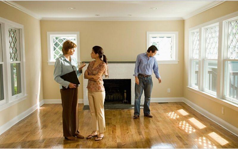 Что чаще всего требует собственники квартир от арендаторов?
